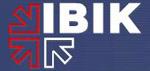 ibik_logo