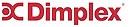 dimplex-_logo