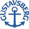 gustavberg_logo