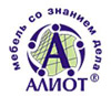 aliot_logo