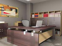 office_aliot1s