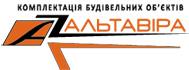altavira_logo