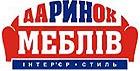 darynok__mebel_logo