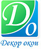 dekorokon_logo