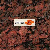 granit_elgran_brown-santiags