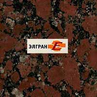 granit_elgran_rosso-santiags