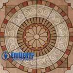 epicenter_cafel1s