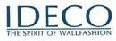ideco_logo
