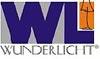 wunderlicht_logo