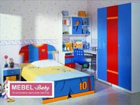 detskie_mebelbaby1s