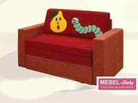 detskiedivani_mebelbaby1s