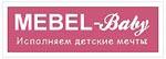 mebelbaby_logo