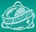 mirbilliarda_logo