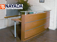 nayda_office1s
