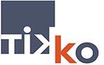 tiko_logo