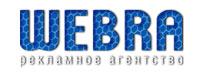 webra_logo_small